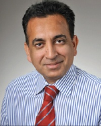 Dr. Naeem Ahmed Adhami MD