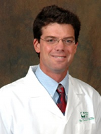 Dr. David A Gaston MD