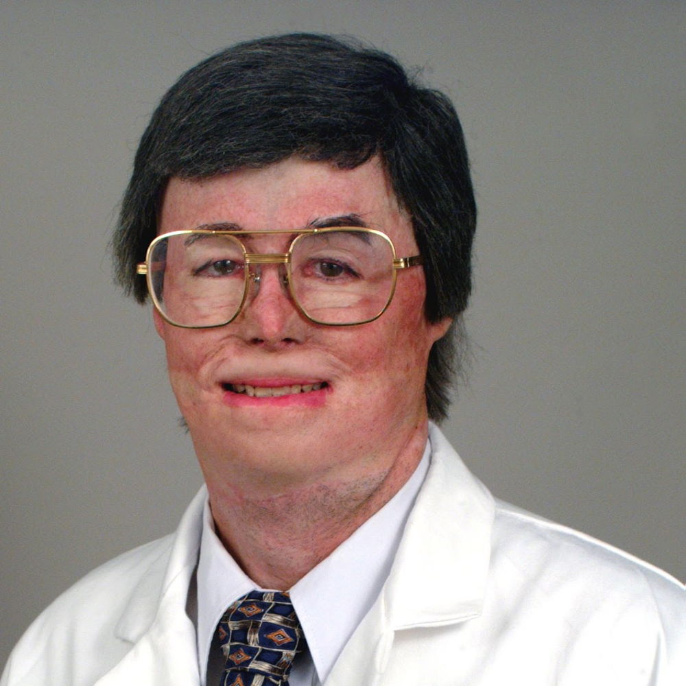 Dr. Worthington  Schenk M.D.