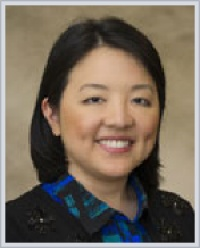 Dr. Sumy  Chang MD