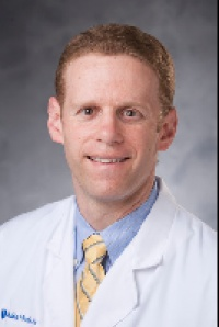 Dr. Adam Connell Wachter MD