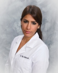 Dr. Heba  Abuhussein BDS