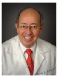 Dr. Timothy J Reichert MD
