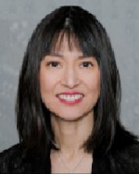 Dr. Sue S. Chang MD
