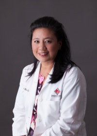 Dr. Joanne  Siu-Post MD