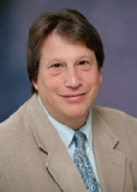 Dr. Howard  Kesselman M.D.