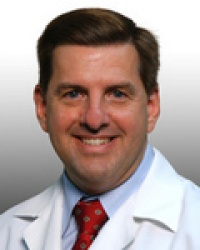 Dr. Michael T. Brown M.D.