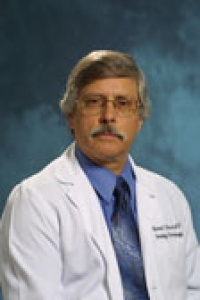 Dr. Michael Joseph Messino M.D.