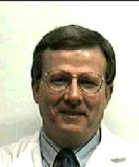 Dr. Howard Alan Day M.D.