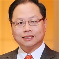 Dr. Spencer Hsiao-yang Shao M.D., Hematologist (Blood Specialist)