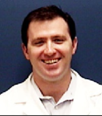 Dr. Christopher Neal Prichard M.D.