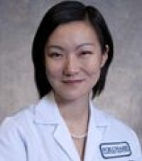 Dr. Stacey  Su MD