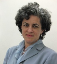 Photo of Dr. Anne  Mosenthal M.D.