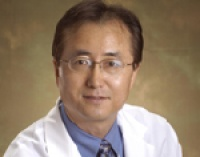 Dr. Ming  Xie MD