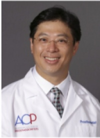 Dr. Chia-lung Tim Hung D.D.S.