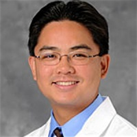 Dr. Bingfeng Tang M.D., Radiologist