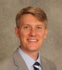 Dr. Nicholas Glenn Cost MD, Urologist (Pediatric)
