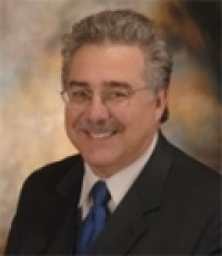 Dr. Christopher P Lombardo MD