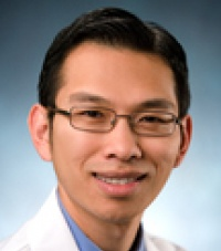 Dr. Vong Ngoc Huynh MD, Family Practitioner