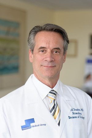 Dr. David R. Staskin MD