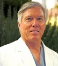 Dr. David H Sibley MD