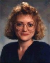 Dr. Diane J Meyer MD