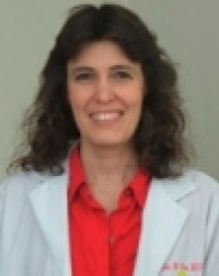 Dr. Natalie M Rice MD, Family Practitioner