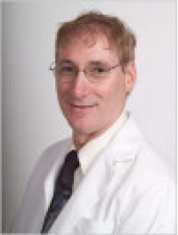 Dr. Alan David Spertus MD