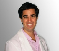 Dr. Yonatan David Howard DDS