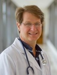 Christopher M. Putman MD