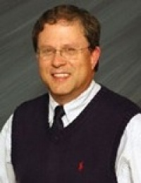 Dr. Curt C. Mcclellan DO