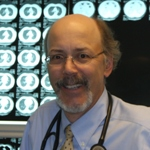 Dr. Anthony L. Malanga MD