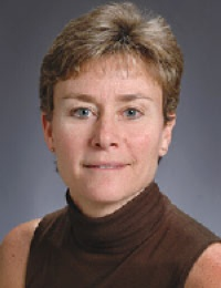 Dr. Michele  Frommelt MD