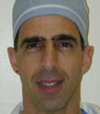 Dr. Ira  Cohen MD