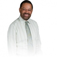 Dr. Thomas A Scott MD