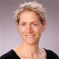 Hematologist-Oncologist near San Luis Obispo, California