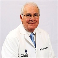 Dr. Michael Elden Brunet MD