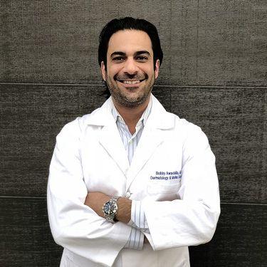 Farah Awadalla MD, Dermatologist in Laguna Beach, CA, 92651