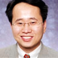Dr. Jung H. Lee M.D.