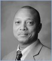 Dr. Derrick D. Phillips M.D.