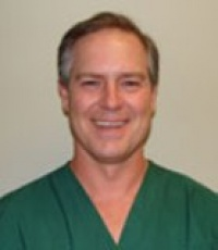 Dr. Darren Ray Williams DDS