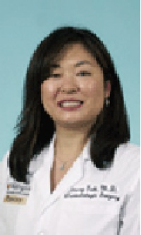 Dr. Stacey S Tull MD