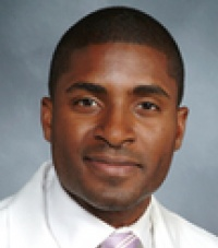 Dr. Anthony  Watkins MD