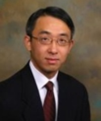 Dr. William Wei ming Chen MD