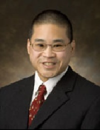 Dr. Timothy  Ueng MD