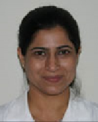 Dr. Monica Agrawal Other, Internist