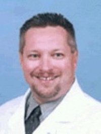 Dr. George G Pettey MD