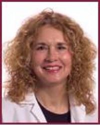 Mrs Josephine Futrell MD