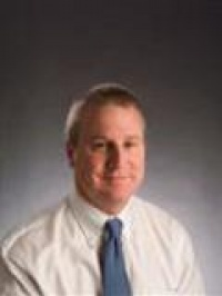 Dr. Keith Edward Penney MD