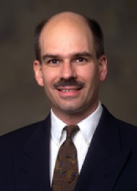 Dr. Michael D Redman MD
